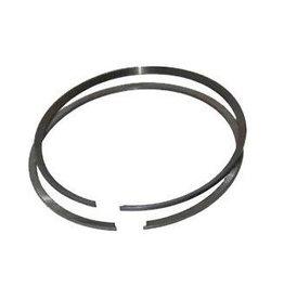"RecMar Johnson Evinrude Piston Rings 2,188 ""STD (2 Cyl) 9.9 HP (1981-92) 15 HP (1981-92) (386279)"