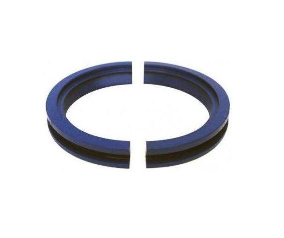 Mercruiser/General Motor Seal: Crankshaft RR SB 2 pcs.(26-814622)