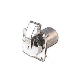 Glendinning Basis behuizing plug optie voor cablemaster