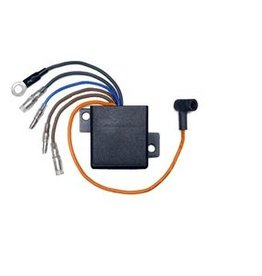 RecMar OMC power pack 3.3 hp 95+ (REC115742)