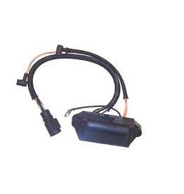 RecMar OMC power pack 9.9 HP 93-95, 9.9 HP MAN 96-05, 9.9 HP ELEC 95-03, 10 HP 94, 15 HP 94-00, 15 HP ELEC 96.97 (REC0586798)