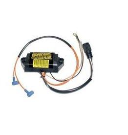 RecMar OMC powerpack 20 pk 93-00, 25/30 pk 93-05, 28 pk 93-98, 35 pk 93-97, 40 pk 93,96,97, 40 pk MAN 00-05, 48 pk 94-96, 50 pk MAN 93-95,97-99 (REC5001344)