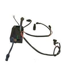 RecMar OMC power pack 85 HP TJL 91-95, 85 HP TTL 95, 88/90 HP 89-96, 90/112/115 HP 20 / 25IN 94, 97, 100 HP 89-93, 115 HP 90-93, 95, 96 (REC0584028)