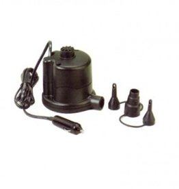 Goldenship Electric air pump 12 V