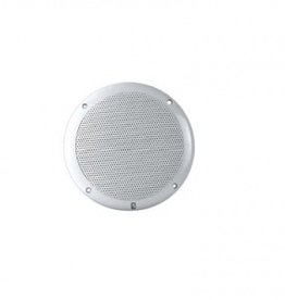 Poly-planar Lautsprecher 180Mm (2Stk) (PPMA-4056)