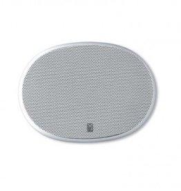 Poly-planar Set Speakers 400 watt