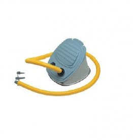 Golden Ship Voetpomp capaciteit 5L of 6,5 L