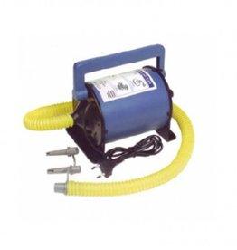 Goldenship Electric air pump cap: 800 L / min 220 V