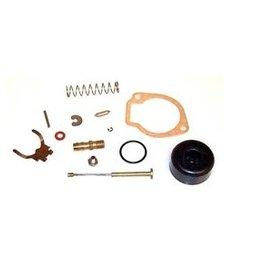 Carburetor Kit 2 HP 95-02, 2,3/3,3 HP 95-99, 3/3,5 HP 00-02 (REC5007029)