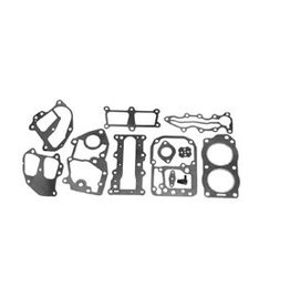 RecMar 9.9 to 15 hp 84-92 (394546)
