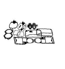 Gasket Set 40 HP COM Crossflow 83-86 (390700)