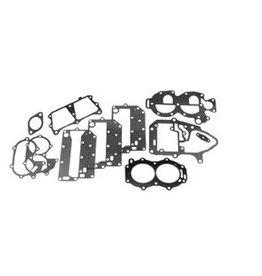 RecMar Gaskets Engine Set 20-30 HP Crossflow 82-05 (433941, 392567, 392615)