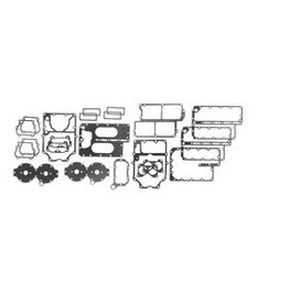 Pakking 85-115 PK 90° V4 Crossflow 73-77 (388602)