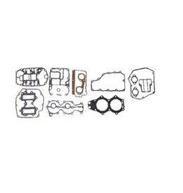 RecMar Gaskets Engine Set 40-60 HP 2-Cyl Loopcharged 98-01 (393433 / 439083/ 390076