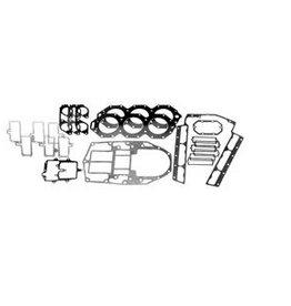 200/225 pk 90° V6 Loopcharged 86,87 (398172)