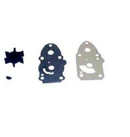 RecMar Suzuki DT5/DT6/DT8 84-02, DT 8 86-97 (REC17400-98551)