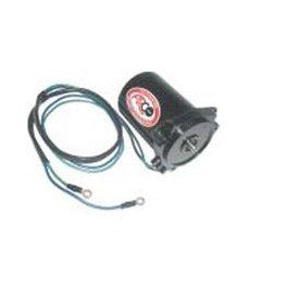 90/100/150/175/200/225 DT2 draden connectie (REC38100-87D10-OED)