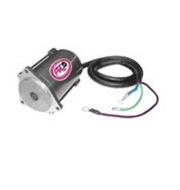 V6, 150/200 DT 3 draden connectie (REC38100-87E10-OED)