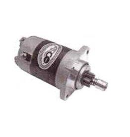 Protorque 90/100/150/200 hp 2-stroke (PH130-0052)