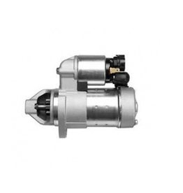 Protorque Suzuki / Johnson Evinrude Starter 70-300 hp 04-up (PH130-0078)