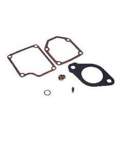 RecMar Carburateur Kit DT 40C 84-98, DT 65 85-97, DT 85 85-98, DT 140 86-98 (REC13910-94400)