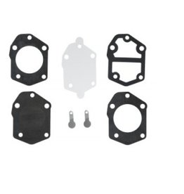 RecMar Suzuki / Yamaha fuel pump membrane kit (15170-94320)