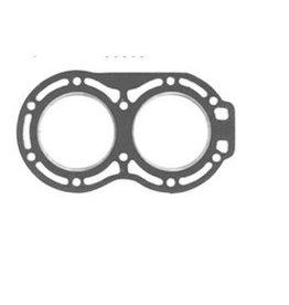 RecMar Suzuki head gasket 25 HP 83-88, 30 HP 83-97 (REC11141-96303)