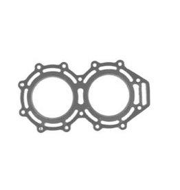 RecMar Koppakking 90/100 PK 89 V4 (GLM36220)