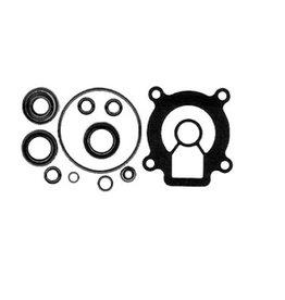 RecMar Lower Unit Seal Kit DT 55/65 (REC25700-94700)