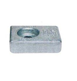 Suzuki anode DF25/30 zink of aluminium