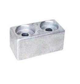 Tecnoseal Zinc 41810-87D00 (TEN01203)