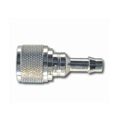 Golden Ship Suzuki female connector up to 60 hp, to use for male connector GS31037 10mm hose (GS31036)