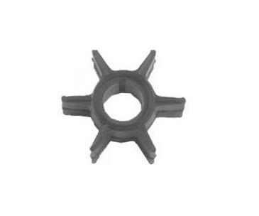 CEF 25/30 pk 2T (345-65021-0 / 345650210 / 3R0650210)
