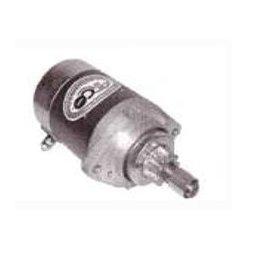 Protorque Starter 60/70 PK 92-95 2T, 90 PK 92-96 115/120/140 PK 2-Takt (PH130-0048)