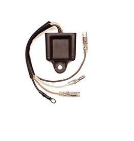 Tohatsu powerpack 2,5/3,5 pk (REC3F0-06060-0)