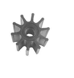 CEF Impeller 25-35 HP (CEF500335)