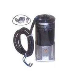 Tilt/Trim Motor 40 HP 92-94, 50 HP 91-94, 70 HP 91-95, 75 HP 96-99, 90 HP 91-94, 120 HP 90-94, 150 HP 89-94 (18-6777)