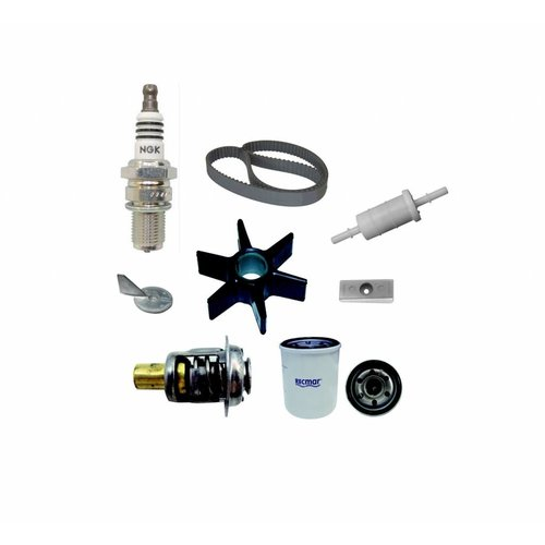 Mercury / Mariner Maintenance Kit for Models 40 EFI (4 Cyl)