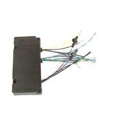 Power Pack 150 PK 91-92, Model 1991B, 1991C, 1991D, 1991J, 1992A, 1992C (116-7323)