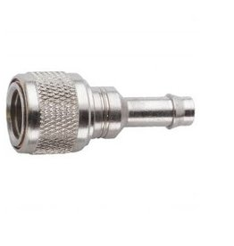 Golden Ship Force Chrysler female connector to be used for male connector GS31077, hose 10mm (GS31087)
