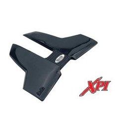 STING RAY Hydrofoil stabilisator StingRay 9,9 pk tot 40 pk (SRXPIJR)