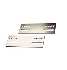 Adapter set (afstand houder) 2° voor de spiegel (CMC20122Q)