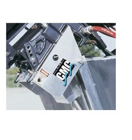 Martyr up to 35 HP tilt 84 ° 12V aluminum / stainless steel (CMC52100D)