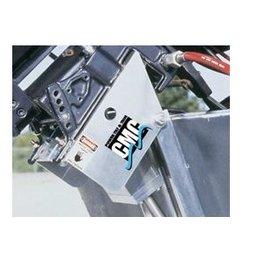 tot 35 pk tilt 84° 12V aluminium/roestvrij staal (CMC52100D)