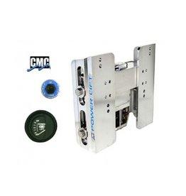 Powerlift CMC tot V6 buitenboordmotoren (CMC65001Q)