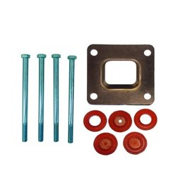 RecMar Mercruiser Mounting kit (RECK309)