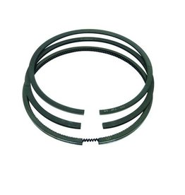 Volvo Penta RING KIT STD  MD/TMD22 (859642) STD