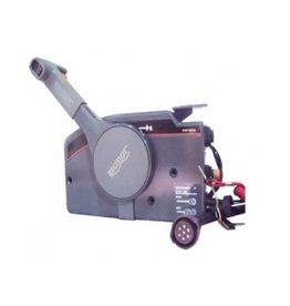RecMar Yamaha 703 remote control (REC703-48230-14)