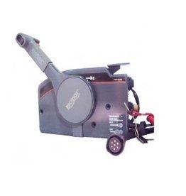 RecMar Yamaha 703 remote control with trim (REC703-48205-16)