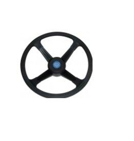 Golden Ship Steering Wheel: GS41123